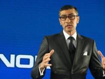 Nokia создает устройство, способное диагностировать рак наранних стадиях
