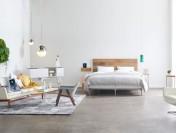 ВКитае создали «умную» кровать, которая усыпит владельца