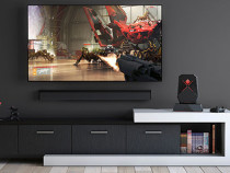 Acer представила монитор Predator Big Format Gaming Display