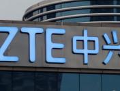 ZTE выпустит 5G-смартфон в будущем 2019-ом