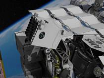Ученые NASA испытали систему космической навигации попульсарам