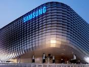 Самсунг готовится выпустить собственный процессор искусственного интеллекта
