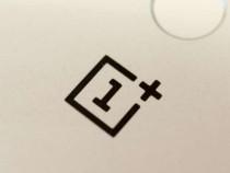 OnePlus «потеряла» данные банковских карт 40 000 клиентов