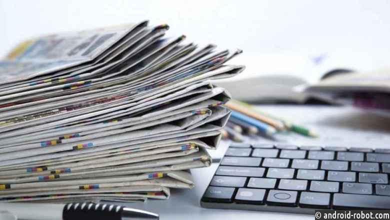 Одноклассники помогут пользователям отыскать работу
