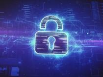 «Конфиденциальность не является абсолютной» и что использование сквозного шифрования «должно быть редким случаем»