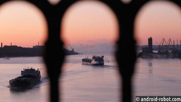 ВРыбинске запустят производство морских газотурбинных моторов