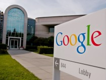 Google Assistant будет знать хинди кконцу этого года
