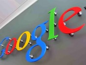 Google будет подвергать санкциям интернет ресурсы смедленной загрузкой