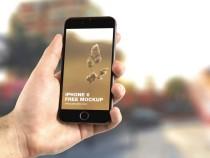 Иски озамедлении работы iPhone подают жители России