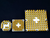 AMD представил новые процессоры играфические продукты наCES 2018