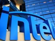Intel попросила пользователей неустанавливать существующую «заплатку» отSpectre