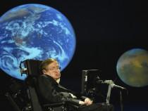 Заключительная статья Хокинга помогла разгадать одну изтайн Вселенной