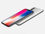 Apple даст возможность собственникам выключать замедление собственных iPhone