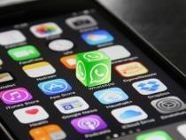 WhatsApp закончит работать настарых телефонах в 2018г