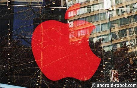 «Чипокалипсис» пришел вApple: компания признала уязвимость всех iPhone икомпьютеров