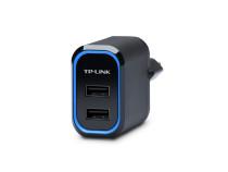 TP-Link представила UP220 для умной зарядки устройств