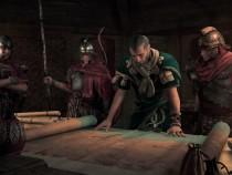 Даты выхода дополнений иDiscovery Tour для Assassin's Creed Origins