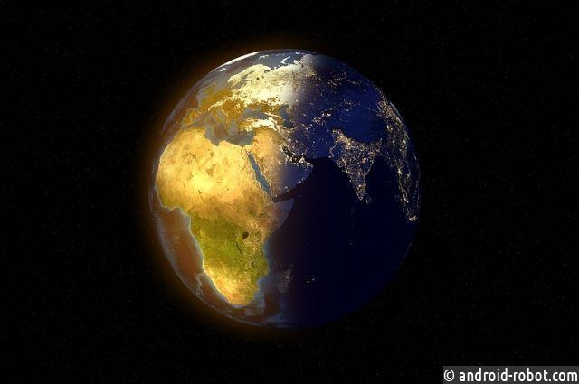 Стивен Хокинг уверен, что Земля превратится вад