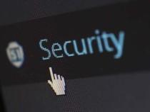 Всистему андроид пробрался вирус-похититель личных сообщений изWhatsApp