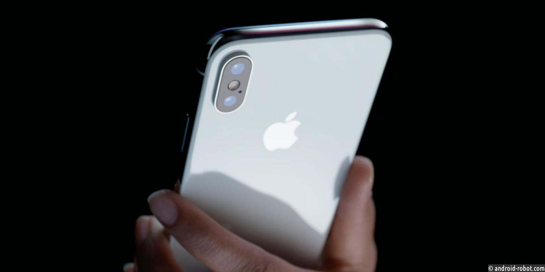 Apple бесплатно меняет iPhone 6 Plus на обновленные модели