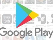 Google позволила играть вигры без установки на телефон