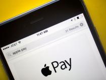 Специалисты: Загод число пользователей Apple Pay выросло вдвое