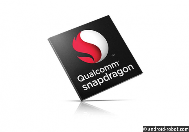 Qualcomm Snapdragon 855, вероятно, будет первой 7-нанометровой SoC