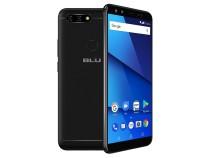 Смартфон Blu Vivo Xсчетырьмя камерами оценили в $250