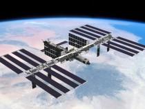 Bigelow Aerospace планирует сделать свою космическую станцию насмену МКС