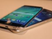 Samsung Galaxy S10 будет первым телефоном споддержкой 5G