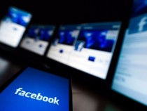 В Facebook расследуют факт утечки персональных данных 50 млн пользователей