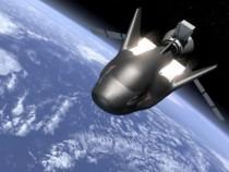 Частники получили разрешение отNASA назапуск своего космического корабля