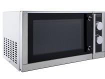 Обзор на микроволновку Mestel MO900