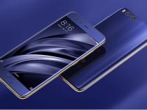 Среди лидеров рынка планшетов только Samsung иLenovo показали спад продаж