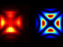 Физикам удалось добиться взаимодействия фотонов света