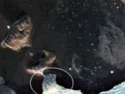 Школьники изПодмосковья открыли новый остров вАрктике