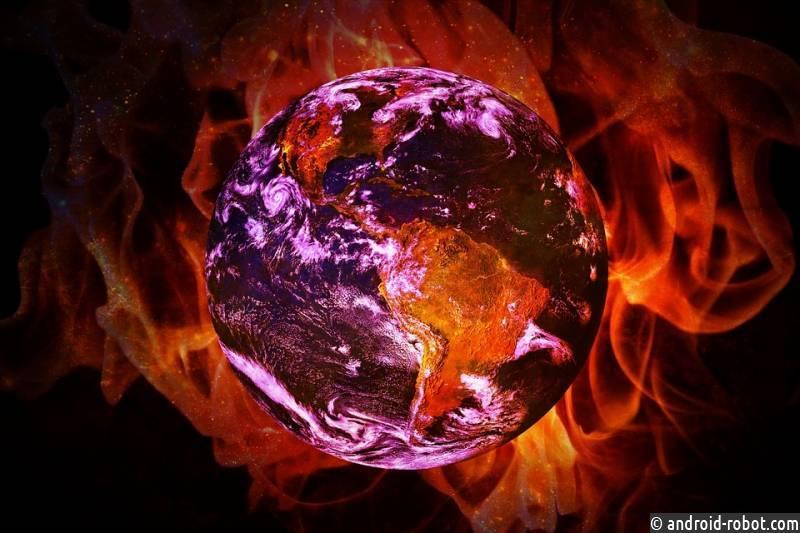 Ксередине века Солнце войдёт впериод «гранд-минимума»