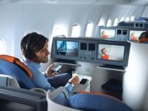«Аэрофлот» упростил процедуру покупки билетов через приложение для собственных клиентов