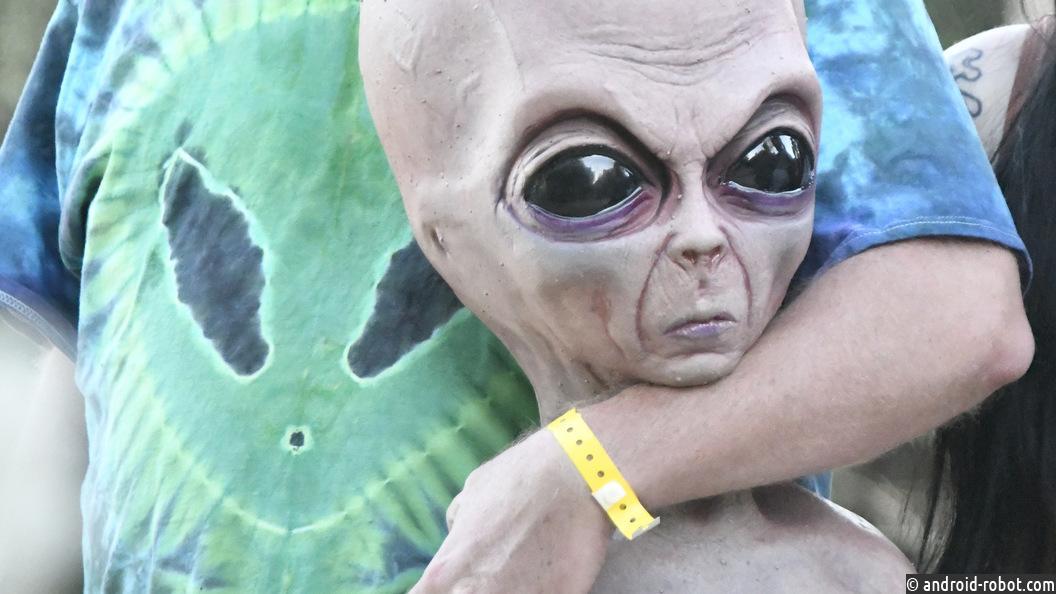 Ученые решили, что послания внеземных цивилизаций лучше уничтожать, нерасшифровывая