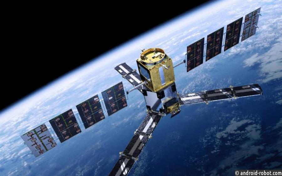 Ученые: New Horizons сделал фото, находясь нарекордном расстоянии отЗемли