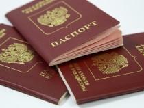 Триасофт и Smart Engines предложили нотариусам ИИ для распознавания паспорта РФ с веб-камер