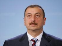Саргсян прокомментировал слова Алиева онамерении «вернуться» вЕреван