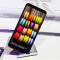 Huawei Honor 9 Lite : смартфон для европейцев