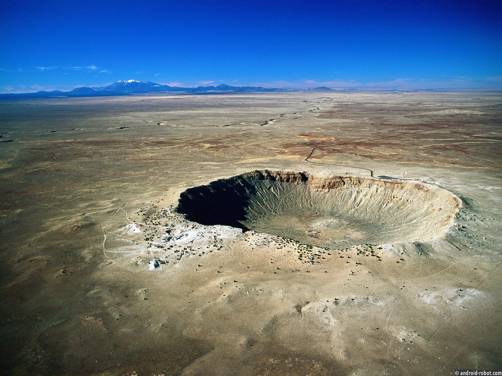 Фрагмент метеорита весом 30кг продали нааукционе за $237,5 тыс