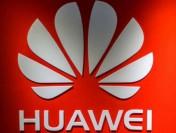 Жителям США показали смартфон Huawei P20 Lite