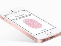 Apple планирует представить iPhoneSE 2 наWWDC 2018 летом