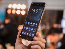 Смартфон Nokia 8 Pro выйдет вместо нокиа 10