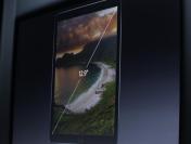 Apple представит iPad дешевле 15 тыс. руб.