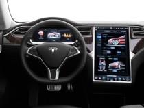 Компания Tesla отозвала 123 тысячи авто из-за дефекта гидроусилителя руля