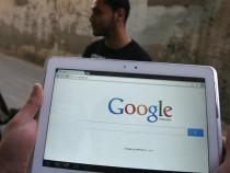 Приложение Google Lens стало частью Google Photos идоступно для всех желающих